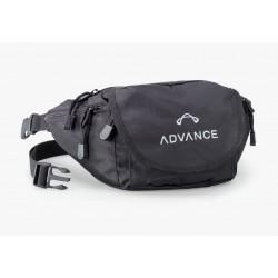 Hip Bag Advance