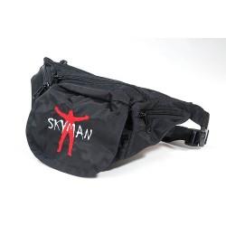 Skyman Beanbag