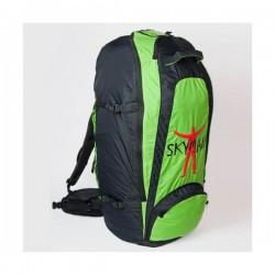 XC-plecak Coconea