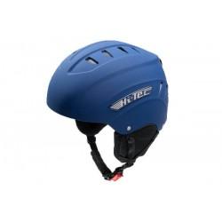 Hi-Tec Helmet