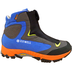 Fitwell Dragonfly
