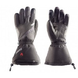 Zanier Aviator.GTX heat glove