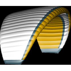 Prion 4 S 55-85 kg EN-A