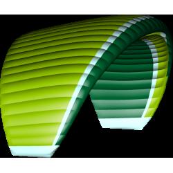 Prion 4 M 90-110 kg EN-A