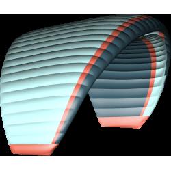 Prion 4 L 100-130 kg EN-A