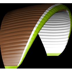 Bion 2 L 120-225 kg, EN-B
