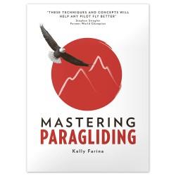 Mastering Paragliding Kelly...